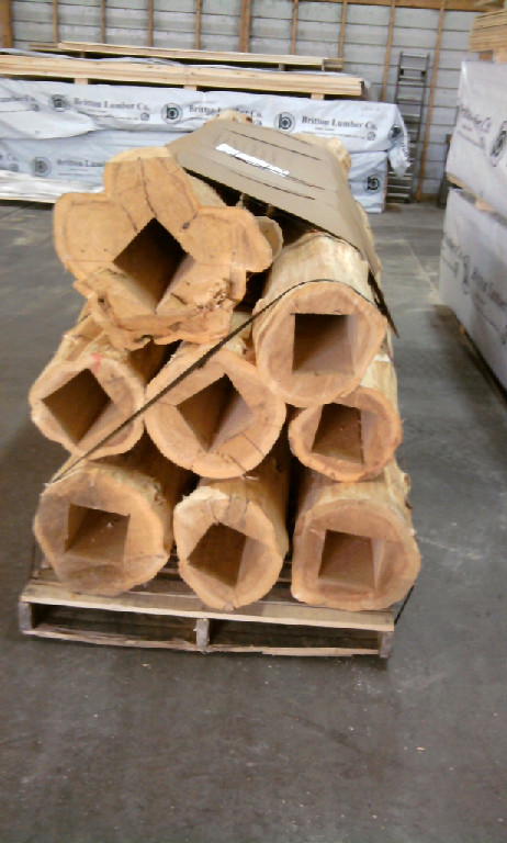 Gv Wood Products Posts