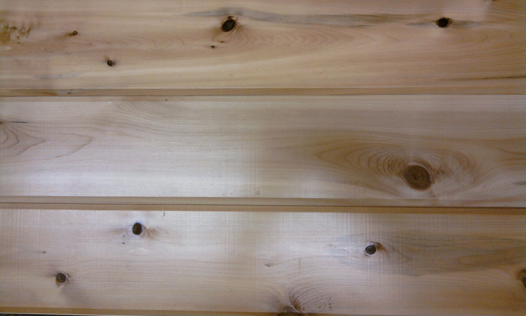 Gv Wood Products Services